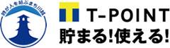 株式会社タジマ建装